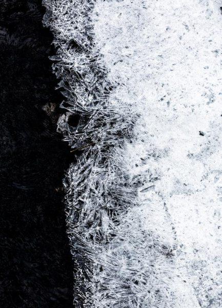 Frozen 2 Leinwandbild