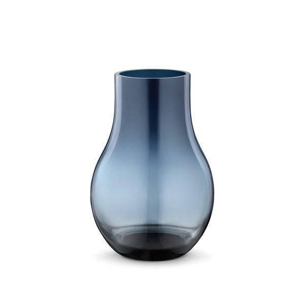Georg Jensen - Cafu Vase Glas