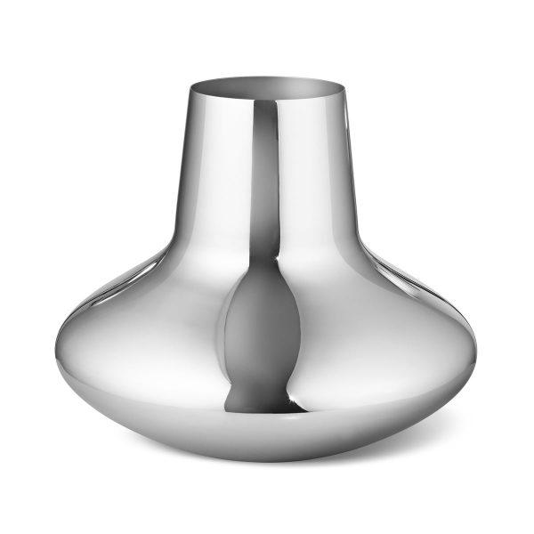 Georg Jensen - Henning Koppel Vase large