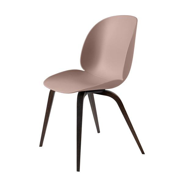 Gubi - Beetle Dining Chair
