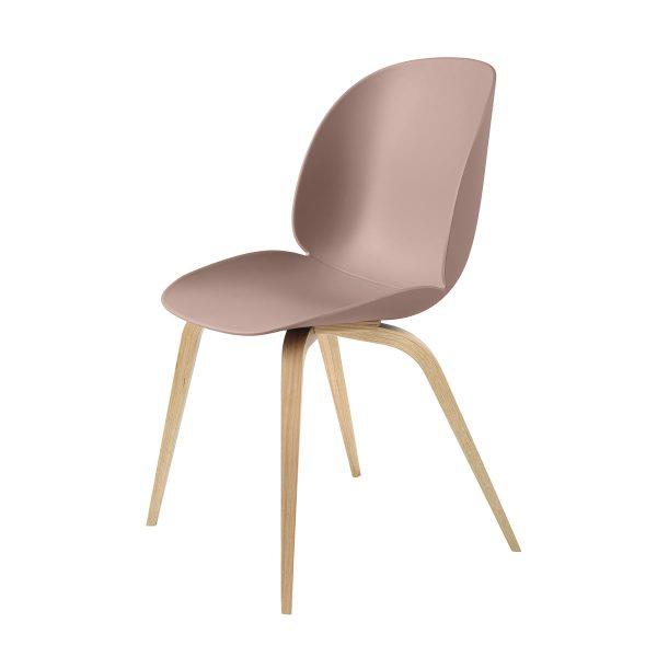 Gubi - Beetle Dining Chair