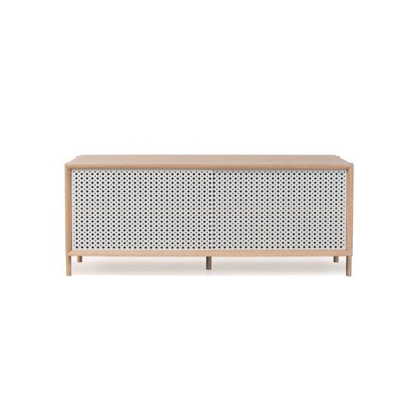 Hartô - Gabin Sideboard 122 cm