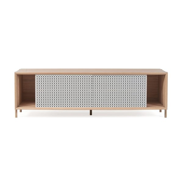Hartô - Gabin Sideboard 162 cm