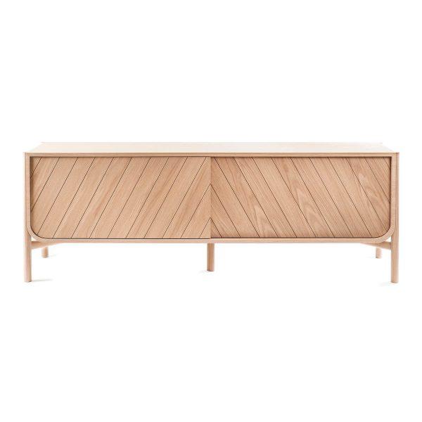 Hartô - Marius Sideboard 185 cm