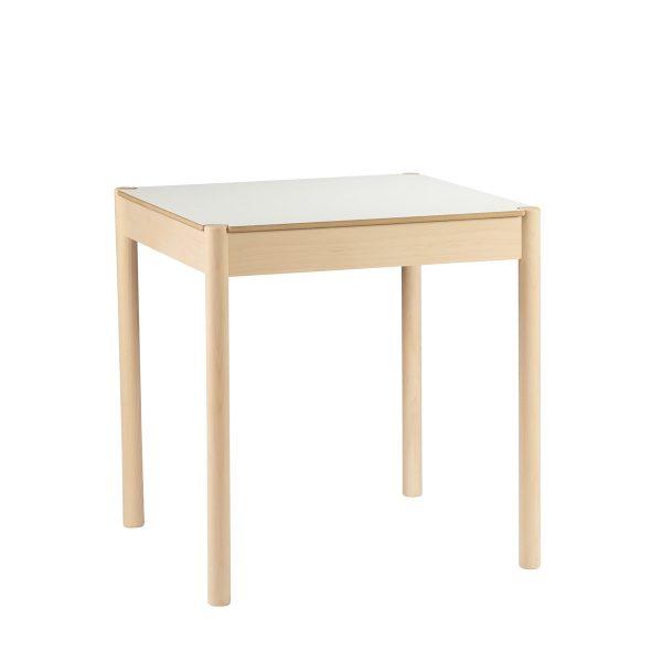 Hay - C44 Tisch