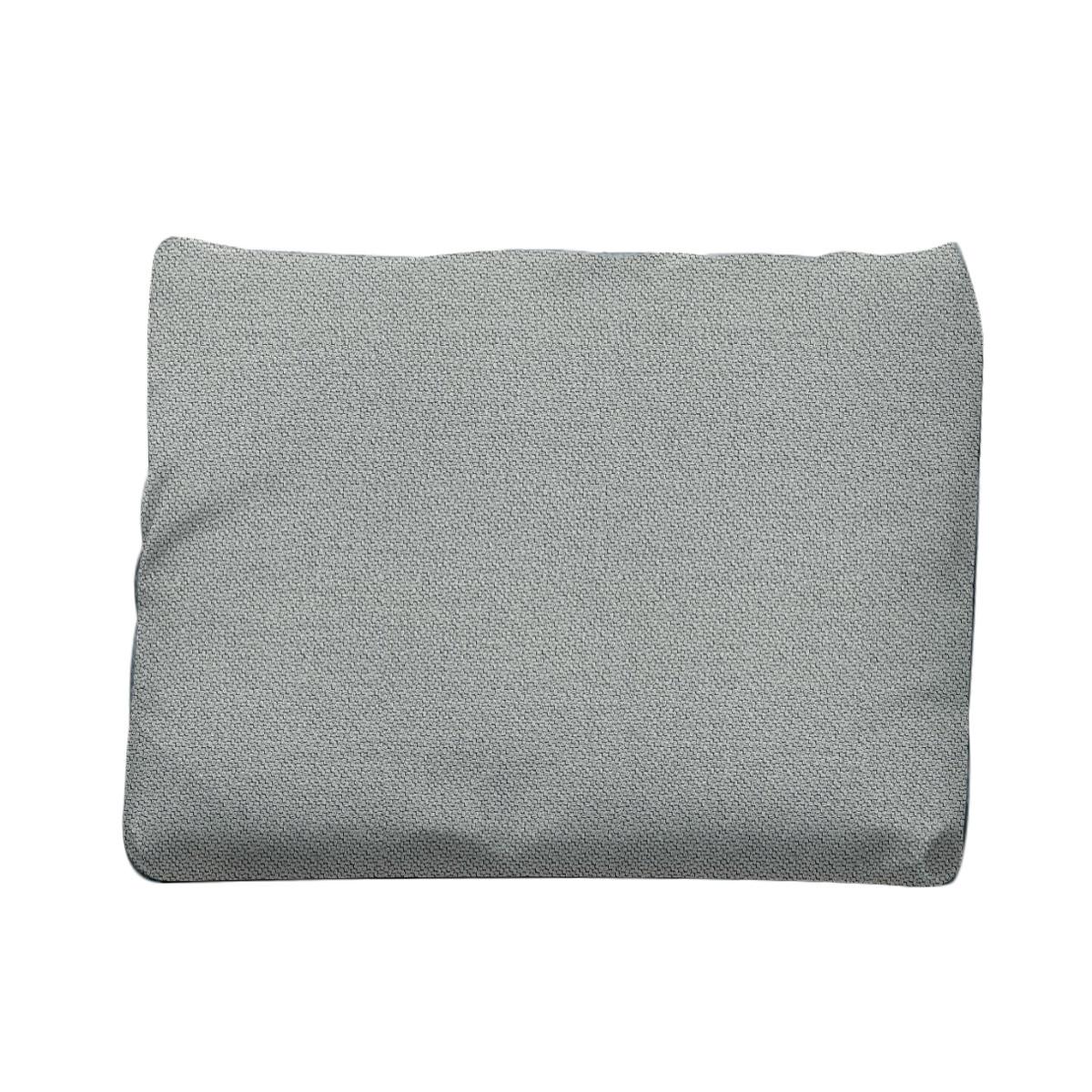 Hay Kissen hay kissen mags cushion 9 hallingdal 130 grau t 9 h 48 b 55