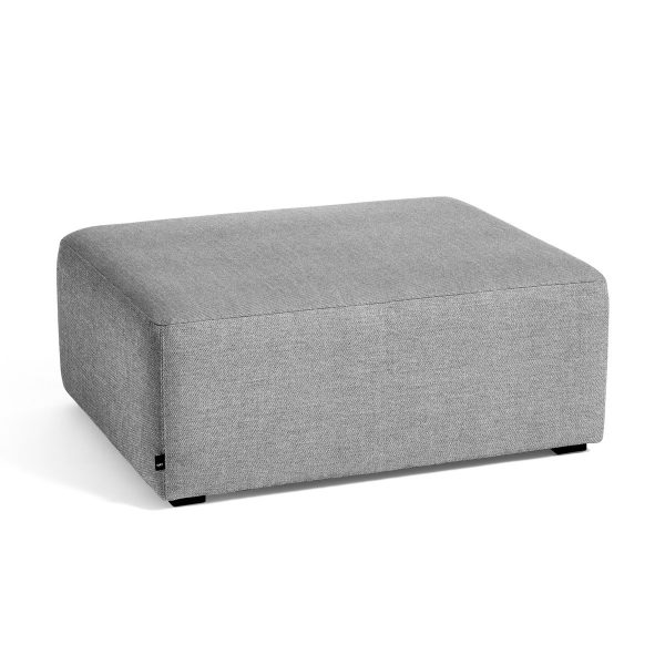 Hay - Mags Ottoman S
