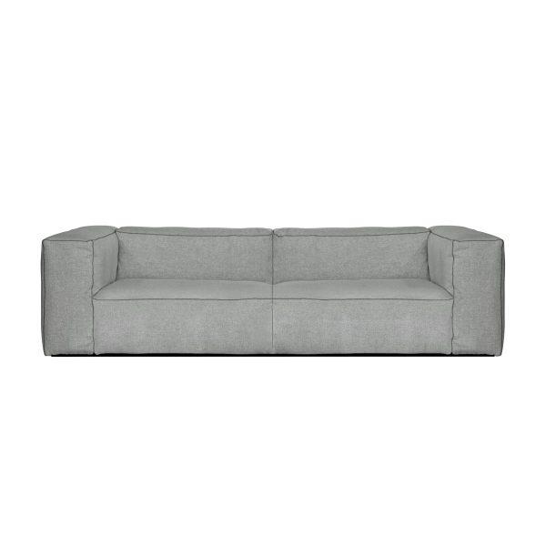 Hay - Mags Soft Sofa 2