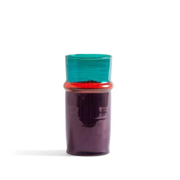 Hay - Marrokanische Vase S