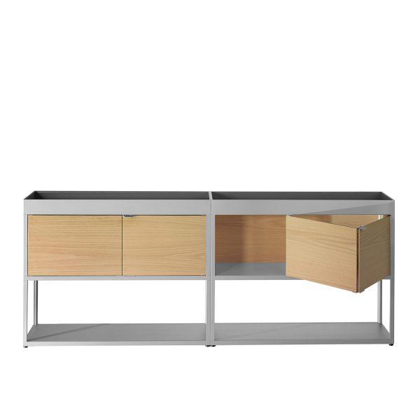 Hay - New Order Sideboard