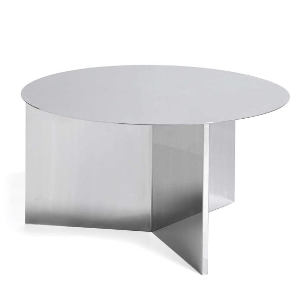 Hay - Slit Table XL