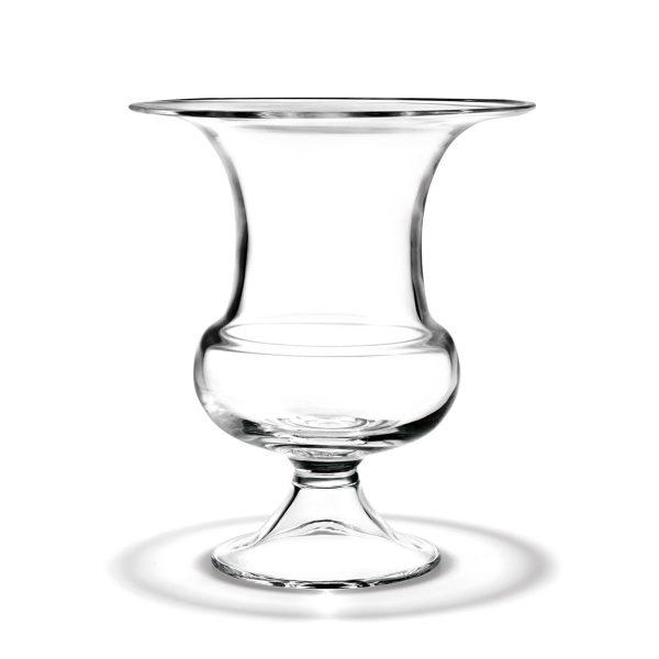 Holmegaard - Old English Vase