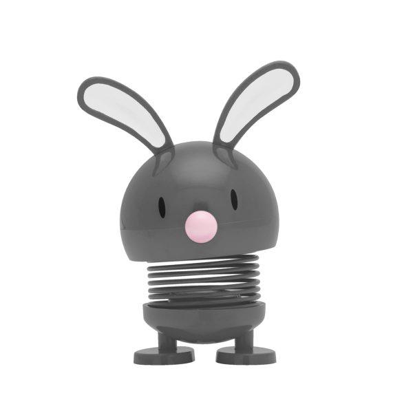 Hoptimist - Bunny Baby Bimble