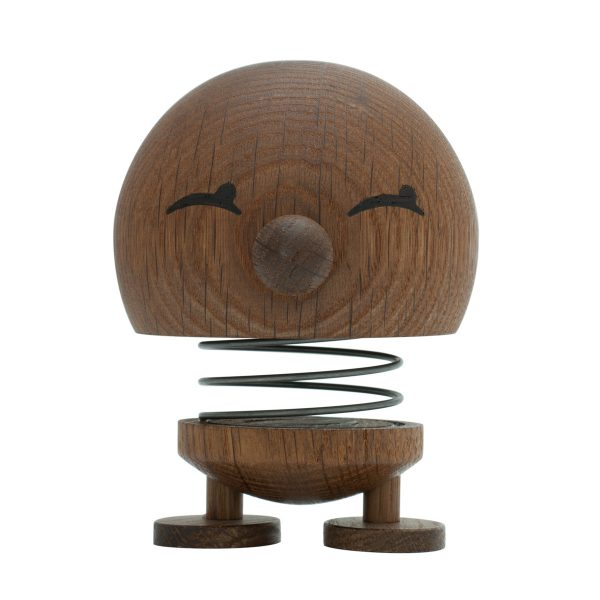 Hoptimist - Woody Bimble
