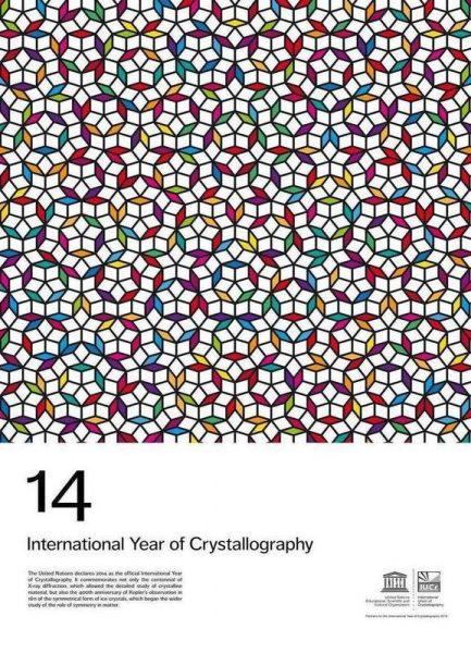 IYCr #2 Leinwandbild