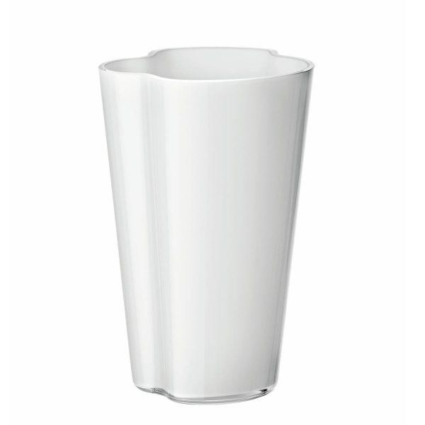 Iittala - Aalto Vase Finlandia 220 mm