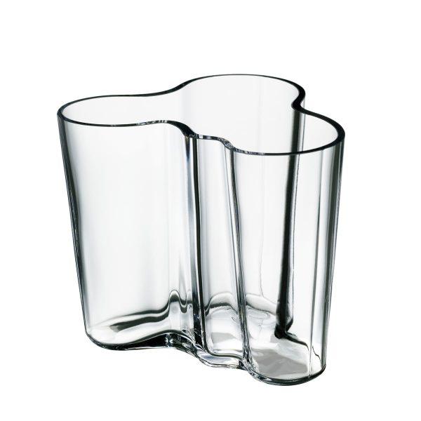 Iittala - Aalto Vase Savoy