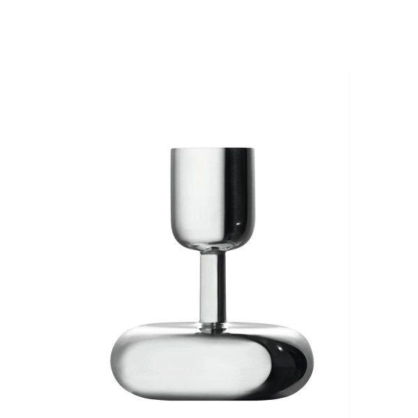 Iittala - Nappula Kerzenständer 107 mm