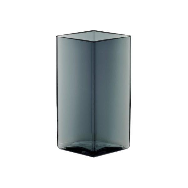Iittala - Ruutu Vase 115 x 180 mm