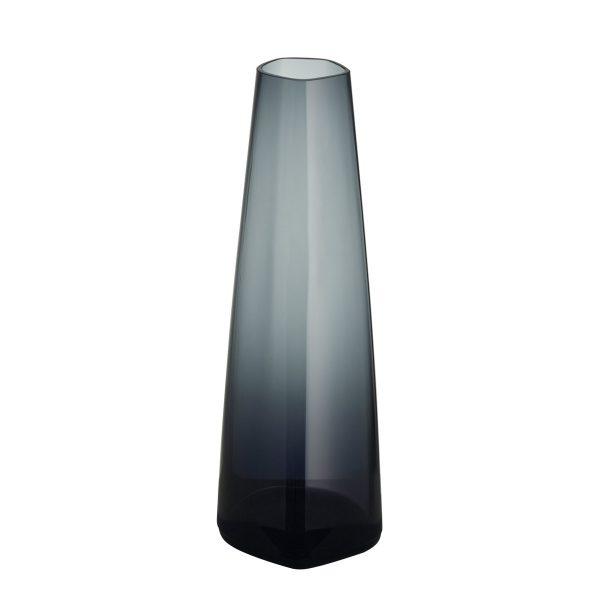 Iittala X Issey Miyake - Glasvase 180 mm
