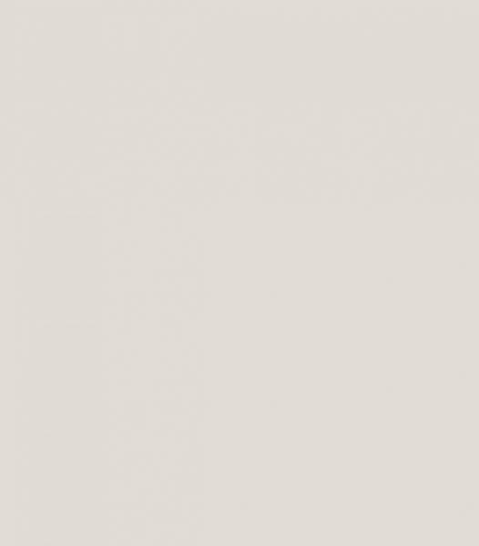 Jacques Seifenschale aus Marmor - White45358702EU