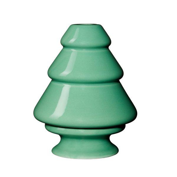 Kähler Design - Avvento Kerzenhalter