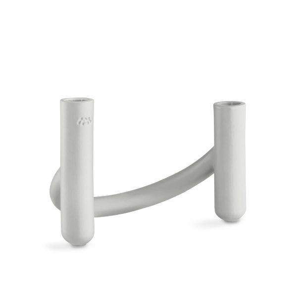 Kähler Design - Nellemann Vase / Kerzenhalter