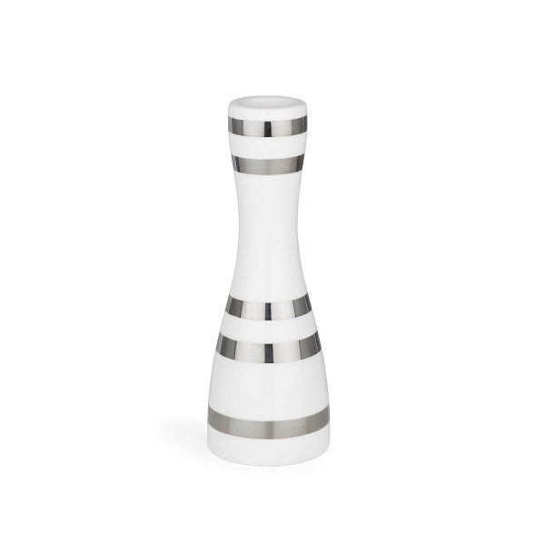 Kähler Design - Omaggio Kerzenhalter 16 cm