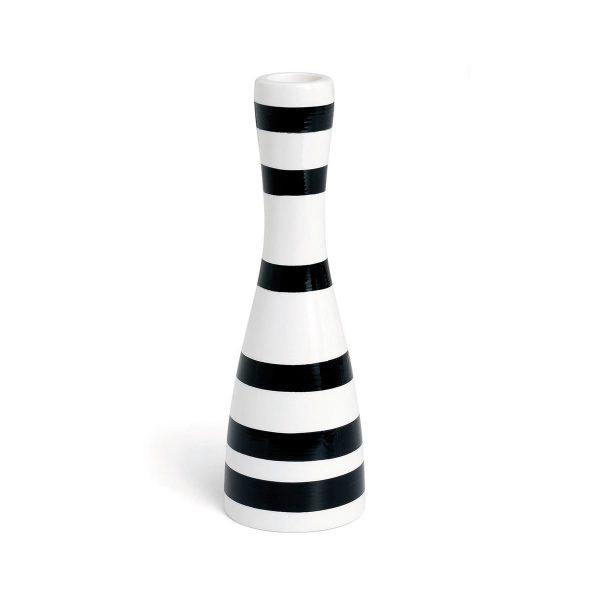 Kähler Design - Omaggio Kerzenhalter 20 cm