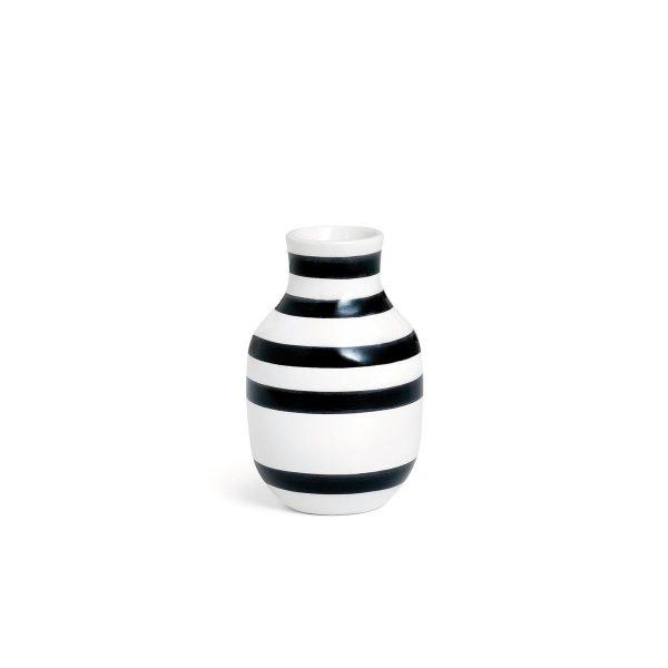Kähler Design - Omaggio Vase H 125