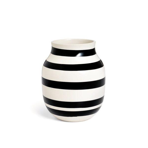 Kähler Design - Omaggio Vase H 200