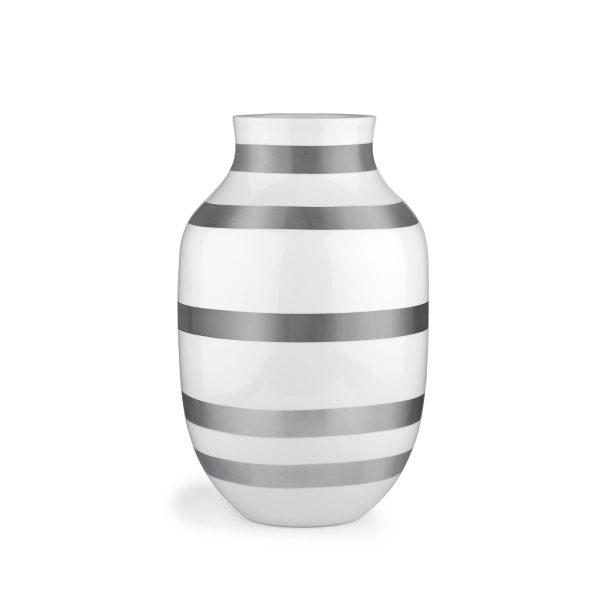 Kähler Design - Omaggio Vase H 305