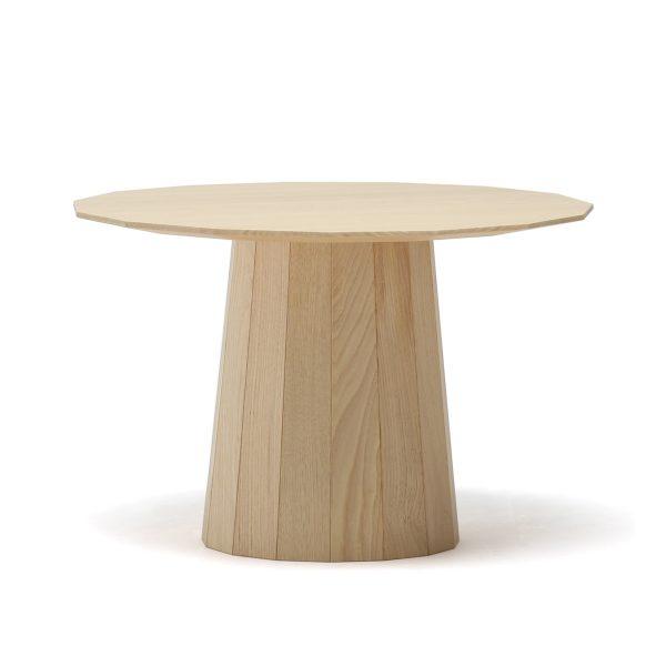 Karimoku New Standard - Colour Wood Plain