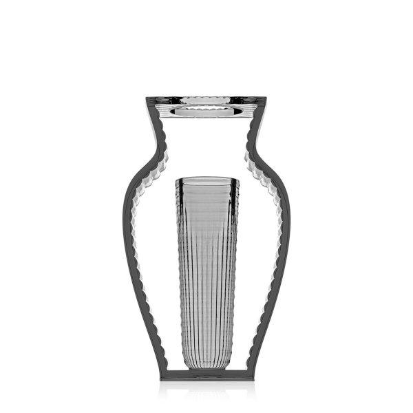 Kartell - I Shine Vase