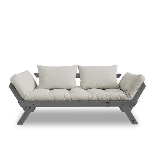 Karup - Bebop Sofa