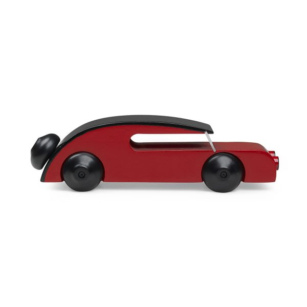 Kay Bojesen - Automobil Sedan 13 cm
