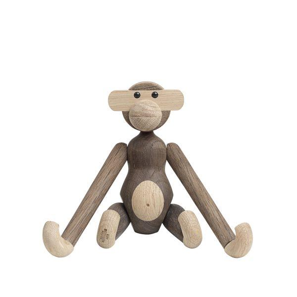 Kay Bojesen - Holz-Affe klein