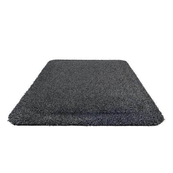 Kleen Komfort Soft Fußmatte 285