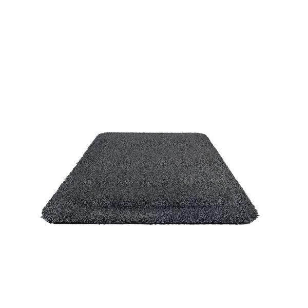 Kleen Komfort Soft Fußmatte 55