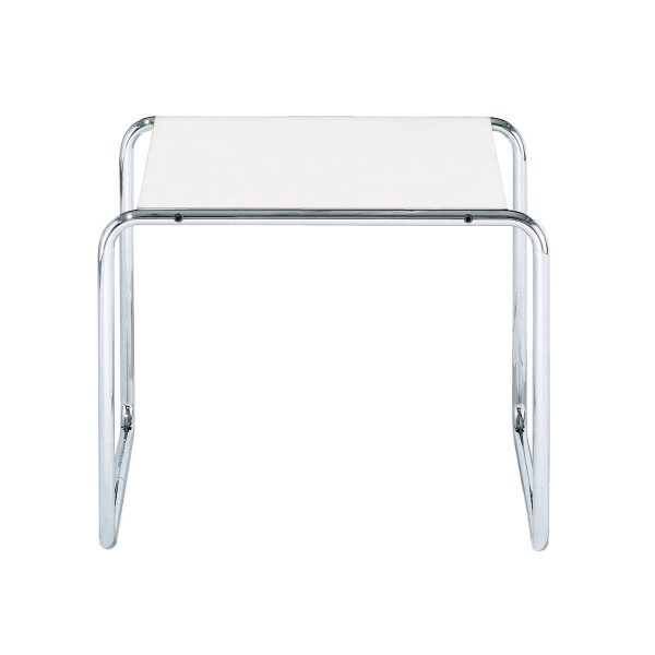 Knoll International Knoll - Laccio 1 Couchtisch