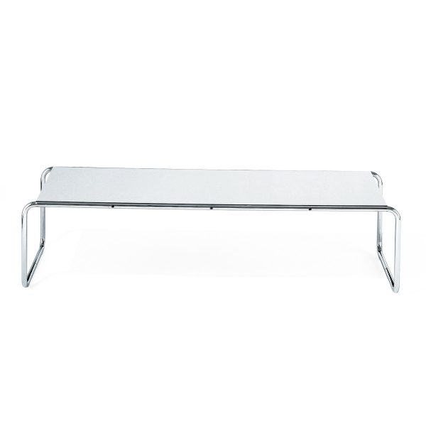 Knoll International Knoll - Laccio 2 Couchtisch