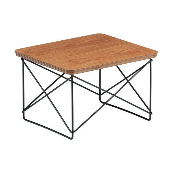 LTR Occasional Table Beistelltisch kirschbaum-basic dark