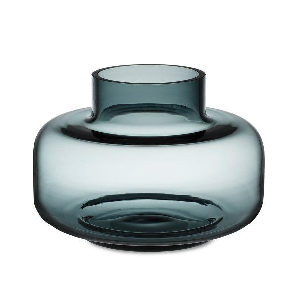 Marimekko - Urna Vase Ø 30 cm