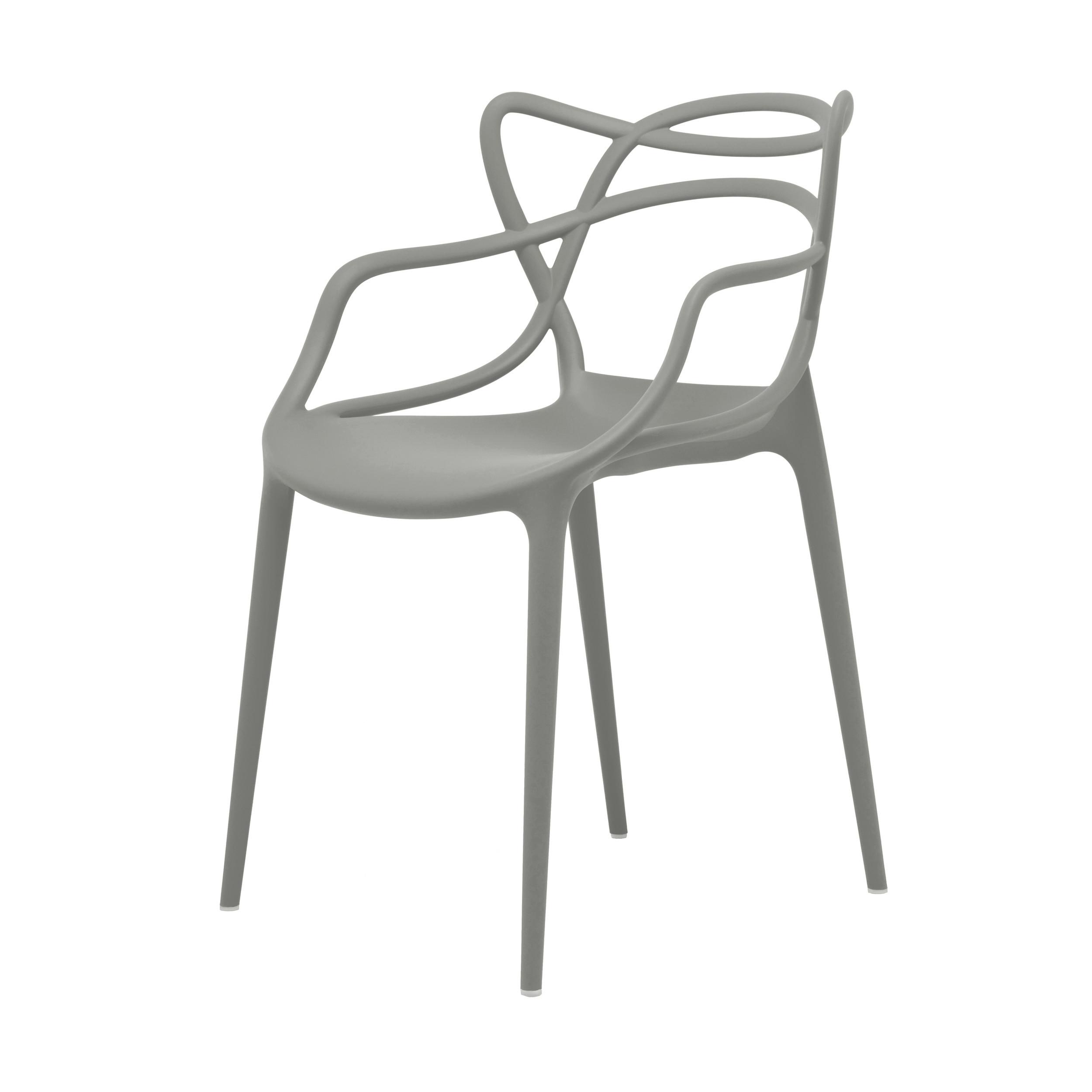 masters stuhl online kaufen bei woonio. Black Bedroom Furniture Sets. Home Design Ideas