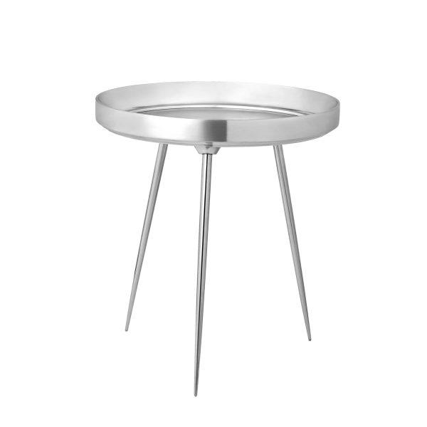 Mater - Bowl Table medium