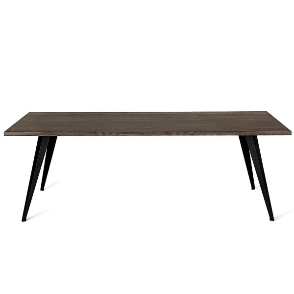 Mater - Dining Table