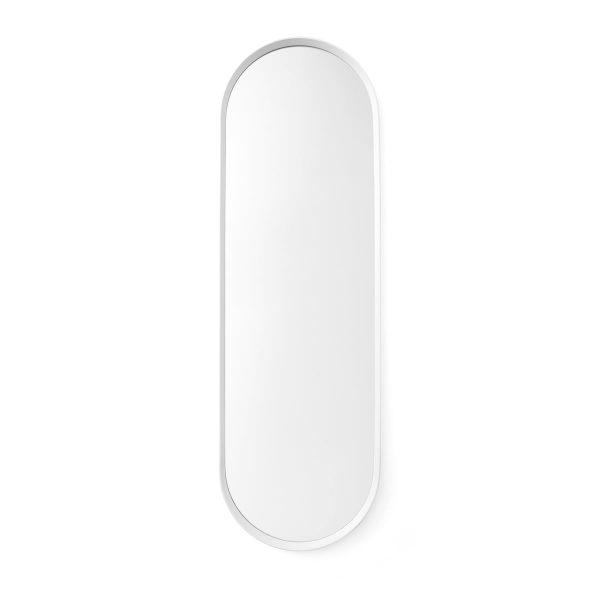 Menu - Norm Oval Wandspiegel