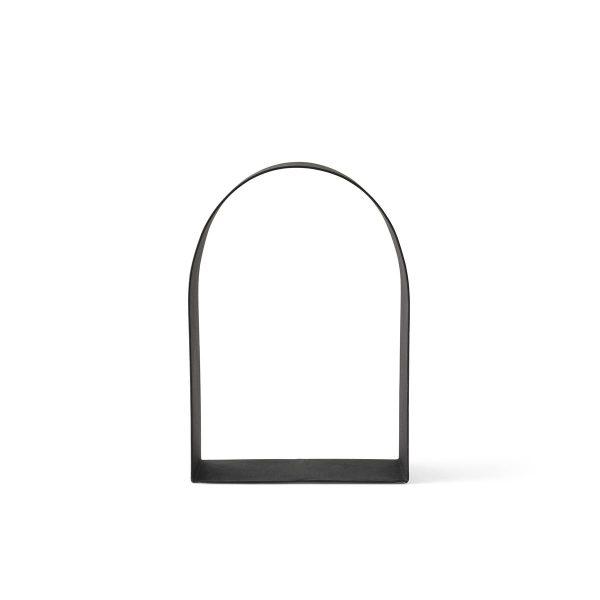 Menu - Shrine Dekoregal small