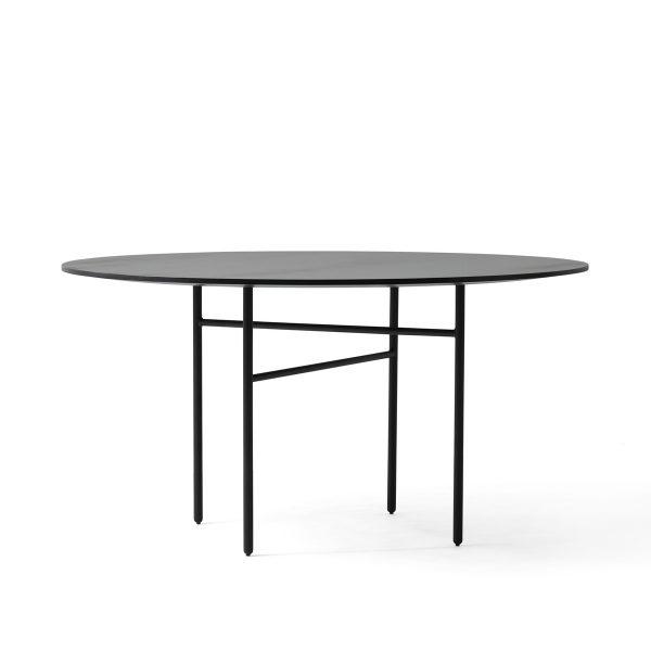 Menu - Snaregade Tisch
