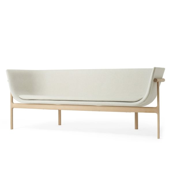 Menu - Tailor Lounge Sofa